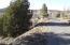 0? S 3rd Street, Williams, AZ 86046
