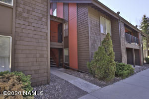 1200 S Riordan Ranch Street, 99, Flagstaff, AZ 86001