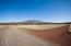 7214 W Dreamview Trail, Flagstaff, AZ 86001