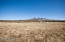 7100 W Dreamview Trail, Flagstaff, AZ 86001