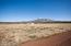 7040 W Dreamview Trail, Flagstaff, AZ 86001
