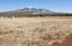6980 W Dreamview Trail, Flagstaff, AZ 86001