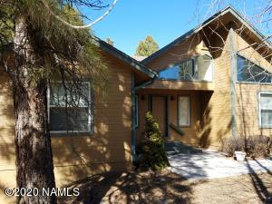1772 W University Avenue, Flagstaff, AZ 86001