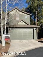 3810 S Brush Arbor, 44, Flagstaff, AZ 86005