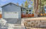 477 E Clover Creek Drive, Flagstaff, AZ 86001