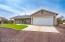 9655 E Rosewood Drive, Flagstaff, AZ 86004