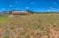 194 Pinecrest Trail, Williams, AZ 86046