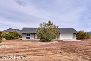 7511 Violet Way, Williams, AZ 86046