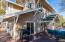 5015 Hidden Hollow Road, Flagstaff, AZ 86001