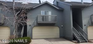 111 E Oak Avenue, 28, Flagstaff, AZ 86001