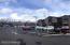 399 S Malpais Lane, Flagstaff, AZ 86001