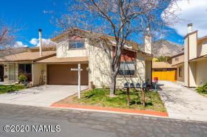 2641 Jeffrey Loop, Flagstaff, AZ 86004