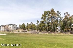 4139 E Woodridge Lane, Flagstaff, AZ 86004