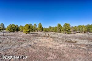 1150 W Route 66, Flagstaff, AZ 86015