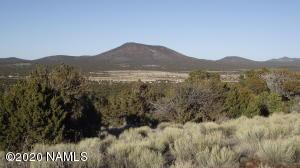 1124 E San Marcos Road, Williams, AZ 86046