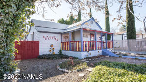 760 N Main Street, Cottonwood, AZ 86326