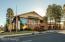 1750 S Woodlands Village Boulevard, 140, Flagstaff, AZ 86001