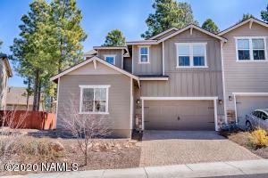 3234 S Sonoma Street, Flagstaff, AZ 86005