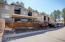 1185 W University Avenue, 16-128, Flagstaff, AZ 86001