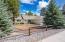 2590 N Fox Run Drive, Flagstaff, AZ 86004