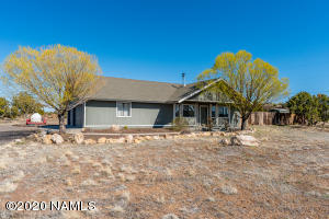 4630 Mckellip, Flagstaff, AZ 86004