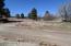 7725 N Us-89, Flagstaff, AZ 86004