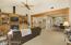 4710 E La Quinta Way, Flagstaff, AZ 86004