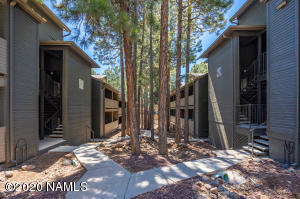 1385 W University Avenue, 12-291, Flagstaff, AZ 86005