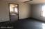 823 N San Francisco Street, G-2, Flagstaff, AZ 86001