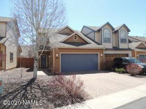 9076 Arden Lane, Bellemont, AZ 86015