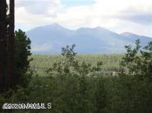 4380 S Flagstaff Ranch Rd (Lot 136), Flagstaff, AZ 86005