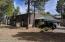 1352 W Forest Meadows Street, Flagstaff, AZ 86001