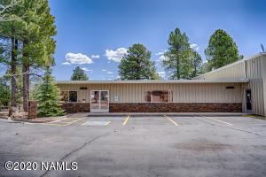 500 S River Run Road, 1, Flagstaff, AZ 86001