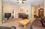 8300 N Fleming Drive, Flagstaff, AZ 86004