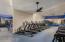 824 W Rte 66, Flagstaff, AZ 86001