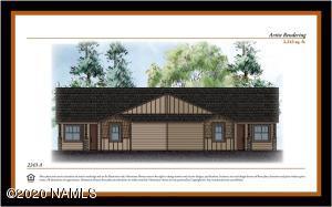 2501 W Clement Circle, 36e, Flagstaff, AZ 86001