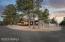 4595 E Northwood Way, Flagstaff, AZ 86004