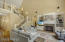 GREAT ROOM/ FIREPLACE W BUILT IN