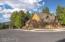 4 E Separation Canyon Trail, Flagstaff, AZ 86005