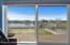 4581 Bellemont Springs Drive, Bellemont, AZ 86015