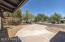 3435 N Wayman Street, Flagstaff, AZ 86004