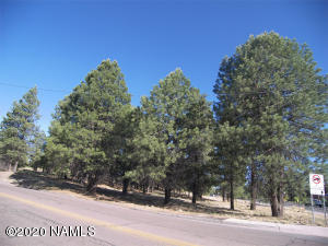 4000 S Lake Mary Rd Road, Flagstaff, AZ 86001