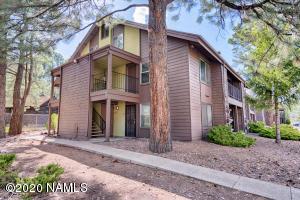 1200 S Riordan Ranch Street, 135, Flagstaff, AZ 86001