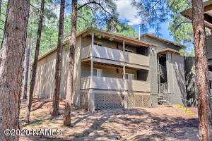1385 W University Avenue, 11-284, Flagstaff, AZ 86001