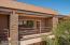 2155 W State Rte 89a, 211, Sedona, AZ 86336