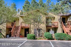 2751 N Walnut Hills Drive, 60, Flagstaff, AZ 86004