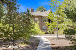 1401 N 4th Street Street, 220, Flagstaff, AZ 86004