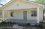 416 S 4th Street Street, Williams, AZ 86046