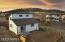 8105 Stardust Trail, Flagstaff, AZ 86004