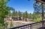 1728 E Mossy Oak Court, 8, Flagstaff, AZ 86005